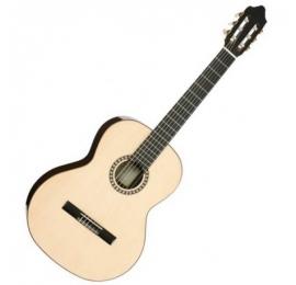 Guitare KREMONA Romida RD-S