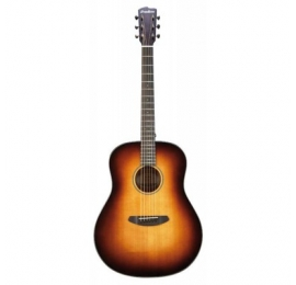 Guitare BREEDLOVE DCD21S Dreadnought