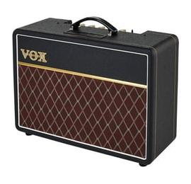 Ampli VOX tous lampes 10w