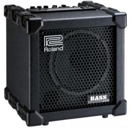 Ampli basse ROLAND CB-20XLBASS