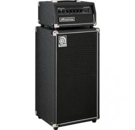 Ampli basse AMPEG Micro-CL