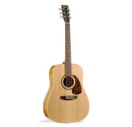 Guitare NORMAN Protège B18 Cédar NO021000K