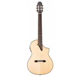 Guitare MARTINEZ MSCC14MS