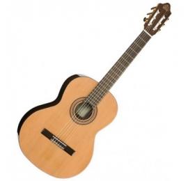 Guitare KREMONA Fiesta FC