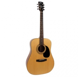 Guitare CORT AD810 Open Pore