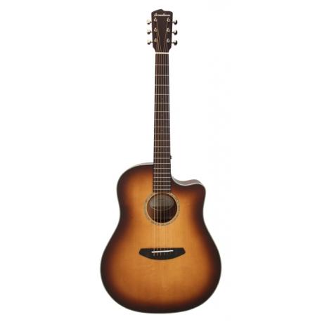 Guitare BREEDLOVE PSD21CES Pursuit Dread