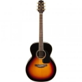 Guitare TAKAMINE GN51-BSB