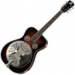 Guitare Recording King RR-50-VS Resonator