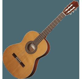 Guitare CUENCA GCU10 Cèdre massif