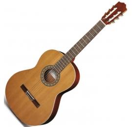 Guitare CUENCA GCU20