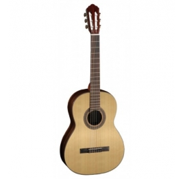 Guitare CORT AC150NS