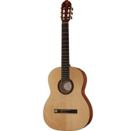 Guitare Pro Arte GC130A