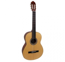 Guitare classique CORT AC100OP