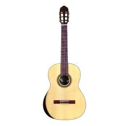 Guitare Pro Andalus 10MA-S