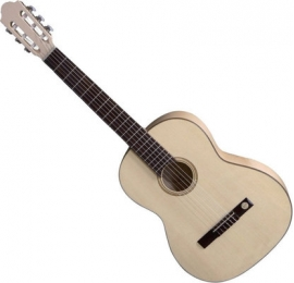 Guitare Pro Natura Silver Maple GAUCHER