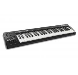 Clavier maître M-Audio Keystation 49 MK3