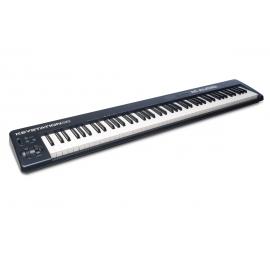 Clavier maître M-Audio Keystation88 II