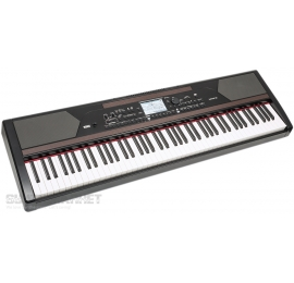 Piano KORG Havian 30