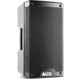 ALTO Pro TS310 Enceinte active Truesonic