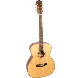 Guitare Freshman SONGO