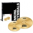 Cymbales MEINL HCS1416 Pack 2 cymbales 14 et 16""