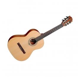 Guitare LAG OC7 Occitania 7. Taille 3/4.
