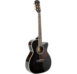 Guitare Freshman APOLLO2OCBK