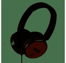 Casque VOX amphones AC30