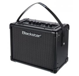 Ampli Blackstar ID CORE 10 Stéréo 10w V2