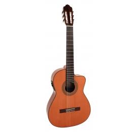 Guitare ESTEVE 1GR3ECE 15444E Electro. OCCASION