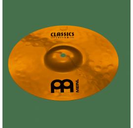 """Cymbale MEINL CC10S-B Splash Bell 10"""""""