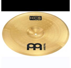 """Cymbale MEINL HCS14CH China 14"""""""