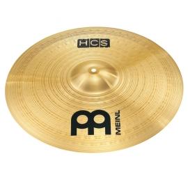 """Cymbale MEINL HCS20R Ride 20"""""""