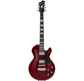 Guitare Hagstrom Northen swede NSWE-WCT