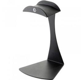 Support de table pour casque K&M 16075