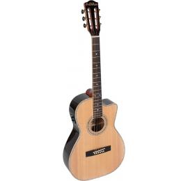 Guitare Freshman APPOLLO2PAR