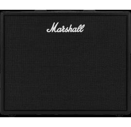 MARSHALL CODE 50 Combo 50 w