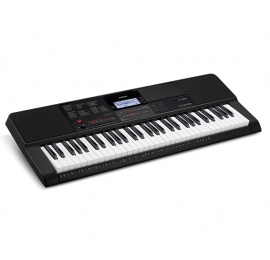 Clavier CASIO CT-X700