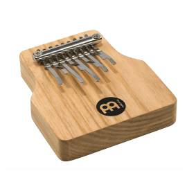 Kalimba MEINL KA9-M, 9 notes.