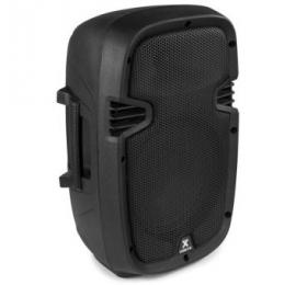 SPJ-PA908 Système sono portable 350w