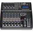 Table de mixage AudioDesignPro PAMX 1-42XU