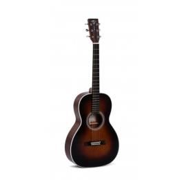 Guitare SIGMA 00M-1STS-SB+
