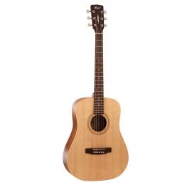 Guitare CORT E50OP