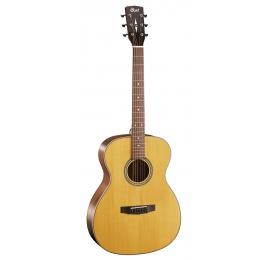 Guitare CORT L100OMNS