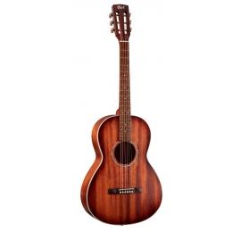 Guitare CORT AP550MOP