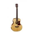 Guitare CORT LITTLECJ-WBOP