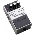 Pédale BOSS NS2 Noise Suppressor