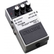 Pédale BOSS NS2 Noise Suppressor