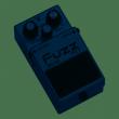 BOSS Fuzz FZ5