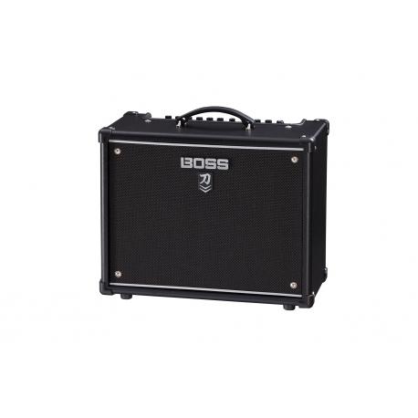 BOSS ampli guitare 50w KATANA-50 MK2
